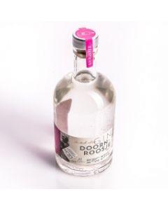 Stokerij Klopman Doornroosje Gin 70cl