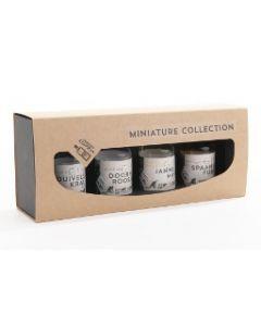 Stokerij Klopman Miniature Collection