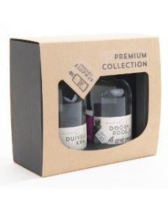 Stokerij Klopman Premium Collection