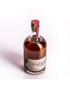 Stokerij Klopman Spaanse Furie Gin 50cl