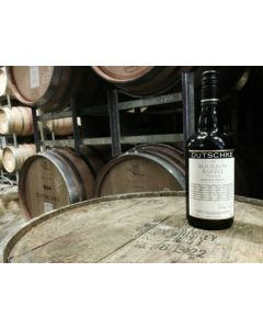 Dutschke The Bourbon Barrel Tawny