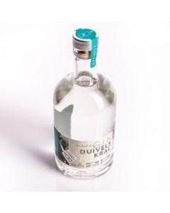 Stokerij Klopman Duivelskral Gin 70cl
