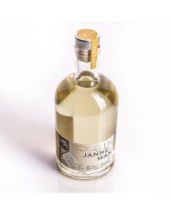 Stokerij Klopman Janneman Gin 70cl