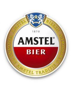 Fust Amstel