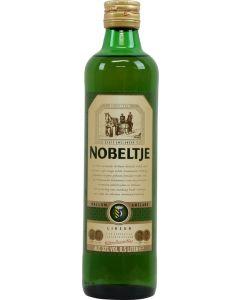 Nobeltje van Ameland  0,5 L