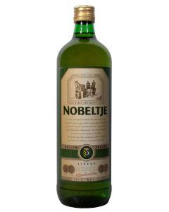 Nobeltje van Ameland  Liter