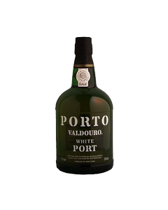 Valdouro White Port